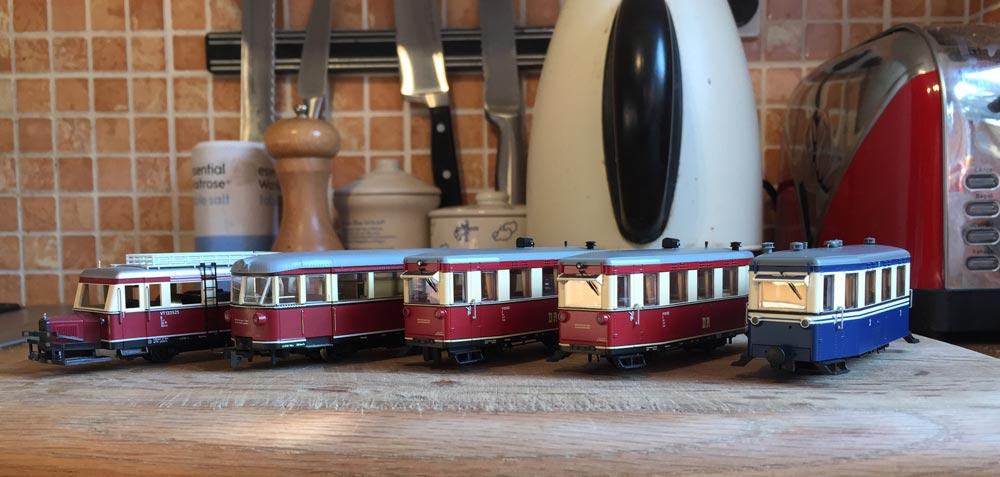 triebwagen-lineup.jpg